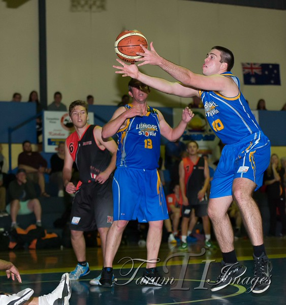 © Lismore v Braves 18 July 2015-640