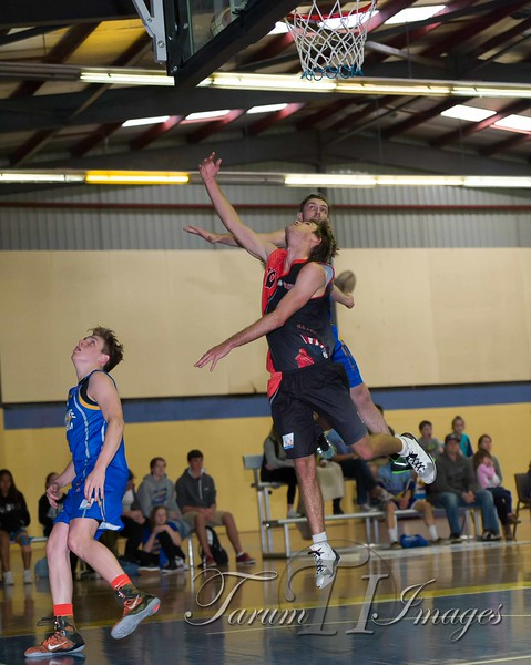 © Lismore v Braves 18 July 2015-178