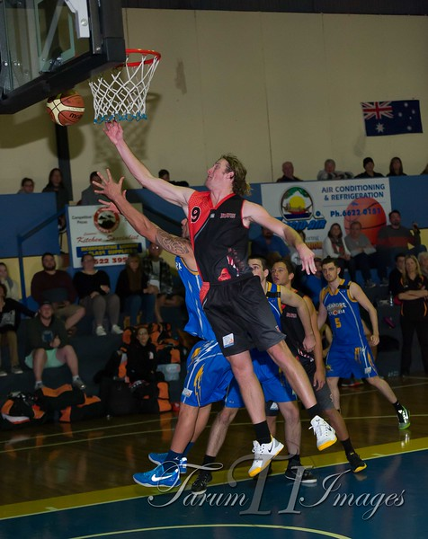 © Lismore v Braves 18 July 2015-582