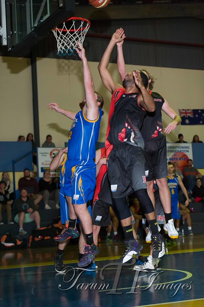 © Lismore v Braves 18 July 2015-478