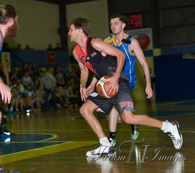 © Lismore v Braves 18 July 2015-631
