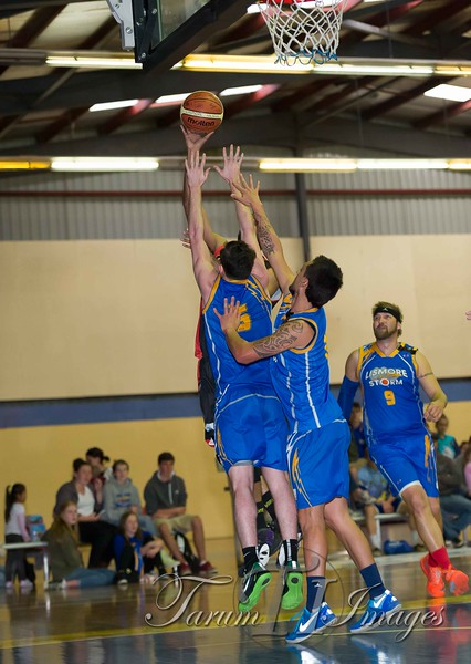 © Lismore v Braves 18 July 2015-167