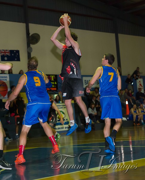 © Lismore v Braves 18 July 2015-566
