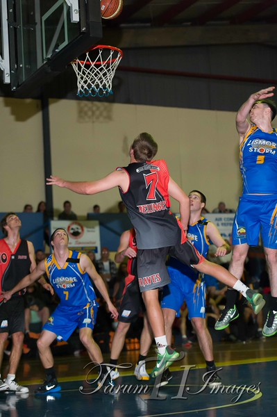 © Lismore v Braves 18 July 2015-543