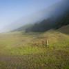 Kinsey Trail Jct.