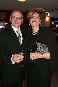 MCCA Gala Ball 2015