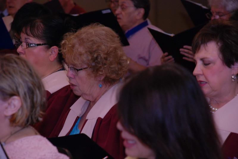 Liturgy photos courtesy of Venetia Wurst.