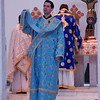 Liturgy photos courtesy of Venetia Wurst.