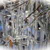 Ice Sculptures dsc_6767
