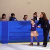 Lilla Ice Skating - 2