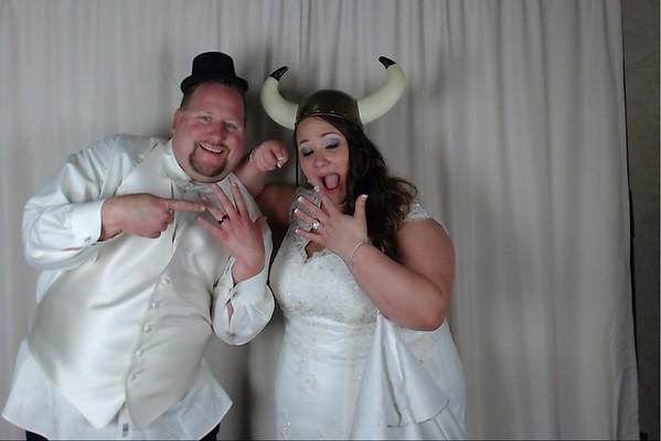 03/28/2015 Ashley & Jared #happilyeverparker2015