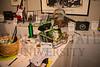 14825 Denise Robinow, ArtsGala 3-28-15