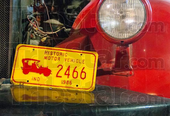 MET 032015 REO HISTORIC PLATE