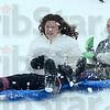 MET 030115 DEMING PARK SNOW DAY EMMA HOPPER PAIGE BALDWIN