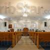 MET 032315 CHURCH PEWS