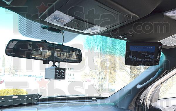 MET 030615 SHERIFF VIGO COUNTY IN CAR CAMERA