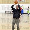 MET 030615 TERRE HAUTE YMCA GEORGE HUNTER