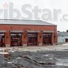 MET 030815 OCFD NEW STATION