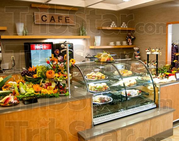 MET 030515 HARRISONS CROSSING CAFE