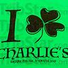 MET 031715 CHARLIES SHIRT