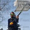 MET 030215 SNOW BENNETT