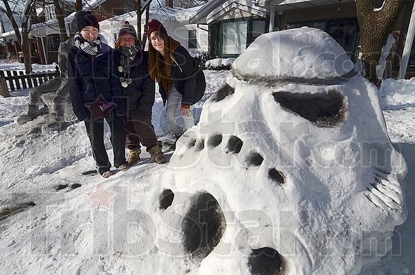 MET 030215 SNOW 01WEEKS