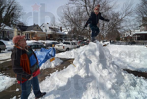 MET 030215 SNOW WILLEYS