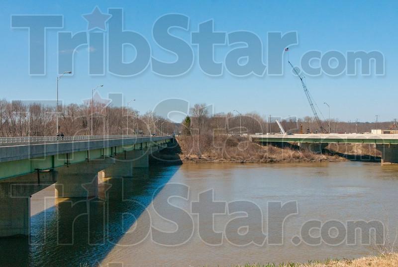 MET 033115 WABASH RIVER BRIDGES