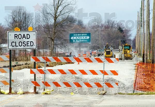 MET 031815 MARGARET CONSTRUCTION