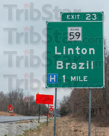 MET 032515 BRAZIL CONSTRUCTION