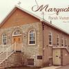 Assumption Church, Marquette, MI