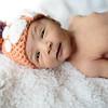 BabyMaxNoe_XOAzuree-258