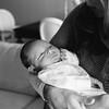BabyMaxNoeBW_XOAzuree-134