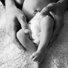 BabyMaxNoeBW_XOAzuree-221