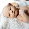 BabyMaxNoe_XOAzuree-233