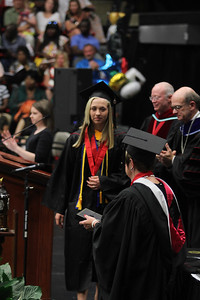 10am_graduation_hannahhaggerty (1 of 46)