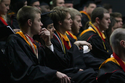 10am_graduation_hannahhaggerty (2 of 4)