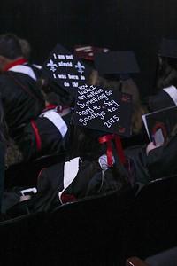 10am_graduation_hannahhaggerty (1 of 4)