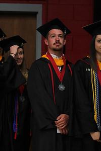 10am_graduation_hannahhaggerty (7 of 30)