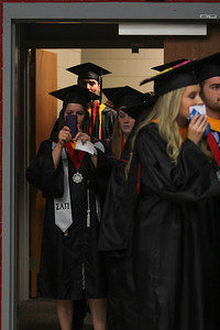 10am_graduation_hannahhaggerty (8 of 30)