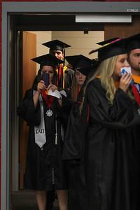 10am_graduation_hannahhaggerty (8 of 30)