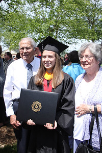 10am_graduation_hannahhaggerty (3 of 14)