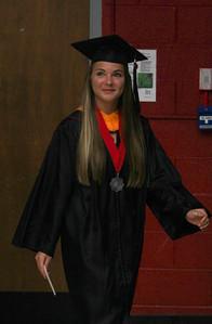 10am_graduation_hannahhaggerty (4 of 30)