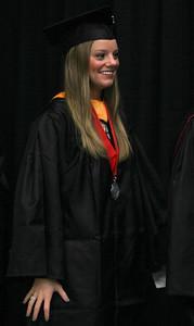 10am_graduation_hannahhaggerty (5 of 30)