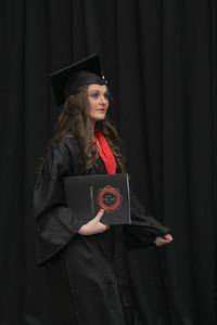 10am_graduation_hannahhaggerty (9 of 30)