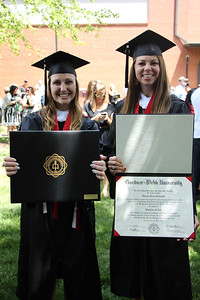 10am_graduation_hannahhaggerty (4 of 14)