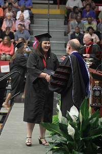 10am_graduation_hannahhaggerty (8 of 46)