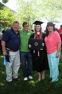 10am_graduation_hannahhaggerty (7 of 14)