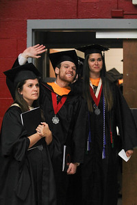 10am_graduation_hannahhaggerty (1 of 30)