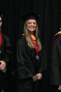 10am_graduation_hannahhaggerty (6 of 30)